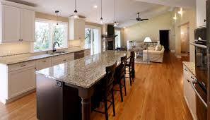 48 kitchen island joy black and white kitchen island tags 48 kitchen island