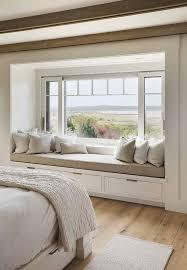 Bedroom Bay Window Furniture 30 Ideas Of Bay Window Decoration Channel