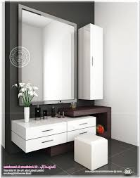 New Build Interior Design Ideas by Slimline Dressing Table Design Ideas Interior Design For Home