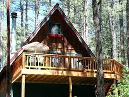 small a frame cabin plans a frame house cost small frame house post and beam house plans