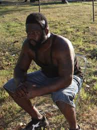 Dada 5000 Backyard Fights Dhafir U0027dada 5000 U0027 Harris The Next Great Thing Could Come Out Of