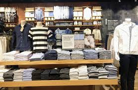 muji store launched select citywalk shivangi reviews