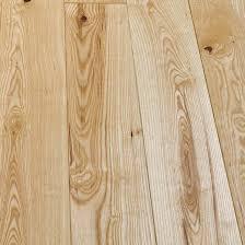 Vermont Plank Flooring Ash Wide Plank Flooring Is Extremely Durable Vermont Plank Flooring