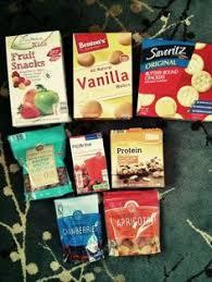 f o o d l i s t feingold diet food list shopping feingold diet