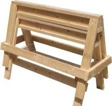 Woodworking Projects Plans Free by Best 25 Free Woodworking Plans Ideas On Pinterest Tic Tac Toe