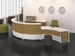 mobilier de bureau plani bureau chef de file en mobilier de bureau