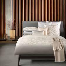 opalia bed set printed bed sets bed linen olivier desforges