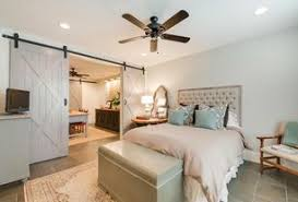 Country Bedroom Ideas Budget Country Bedroom Design Ideas Pictures Zillow Digs Zillow