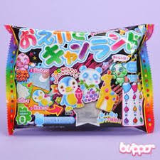 Where To Buy Japanese Candy Kits Japanese Candy U0026 Okashi Blog Morinaga Hi Chew Halloween Sepcial