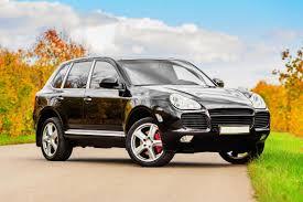 Indiana travelers car insurance images Auto insurance car insurance brown insurance group highland jpg