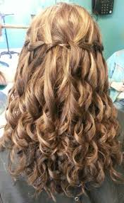 hairstyles for pageants for teens pageant hair fit for preteen or junior teen capture the crown