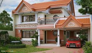 two storey house pictures two storey house images beutiful home inspiration