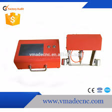 pneumatic nameplate marking machine pneumatic nameplate marking pneumatic nameplate marking machine pneumatic nameplate marking machine suppliers and manufacturers at alibaba
