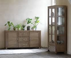 display cabinet and sideboard home furniture jysk