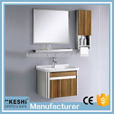 Metal Bathroom Vanity by Metal Frame Vanity Metal Frame Vanity Suppliers And Manufacturers