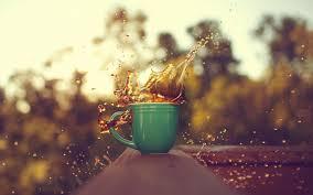 cool coffee cup wallpaper 38717 1920x1200 px hdwallsource com