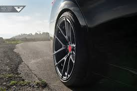 lexus forged wheels lexus gs350 f sport wheels rims v ff 101 flow forged wheels