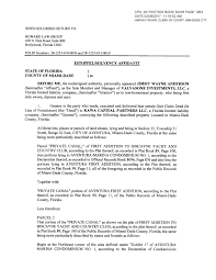 Letter Of Intent To Purchase Shares Of A Business by Sylios Corp Ungs Stock Message Board Investorshub