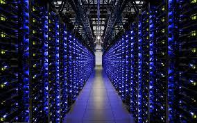 data storage solutions servers data storage solutions jendai solutions