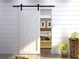 barn door sale interior sliding barn door best doors for sale ideas on bedroom
