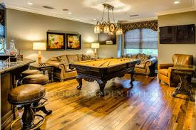 game room interior designer libertyville il decorator for