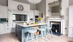 spray painting kitchen cabinets edinburgh painting kitchen cabinets in log home