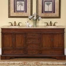 Wooden Kitchen Cabinet Knobs by Bathroom Cabinets Spotlight On Cabinet Knobs Bathroom Cabinet