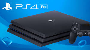 black friday 2014 the best gaming deals for ps4 and xbox one ps4 pro discounted to 350 at gamestop and walmart right now for