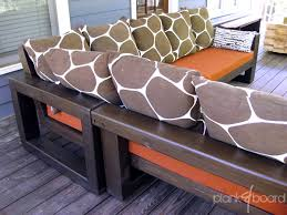 Handmade Wooden Outdoor Furniture by Furniture Atlanta Georgia Contemporary Outdoor Patio Furniture