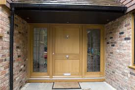 entrance door u0026 corinthian doors new pivot door system takes