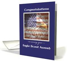eagle scout congratulations card stin up congratulations eagle scout card crafty cards
