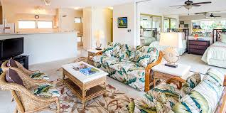 2 Bedroom Suites Waikiki Beach Waikiki Beachfront Condo Hotel Waikiki Shore Castle Resorts