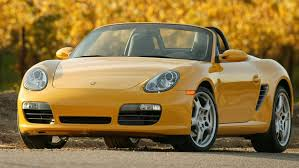 porsche boxster 2007 in pictures porsche boxster from 2007 to 2013 the globe and mail