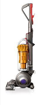 dyson vaccum dyson dc40 multi floor upright vacuum cleaner