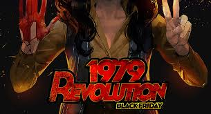 black friday pc games revolutionary computer game faces crackdown in iran
