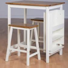Bar Table And Stool Set Kitchen Bar Table Diy In Exciting Stools Set Wood Bar Table Set