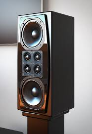 kenwood subwoofer home theater 84 best home audio images on pinterest loudspeaker audiophile