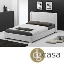 Leather Headboard Queen Bed by 18 Best Bedroom Colors U0026 Furniture Images On Pinterest 3 4 Beds
