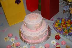 easy to make baby shower cakes part 24 cakes of mine homemade