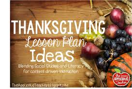 what did the pilgrims eat on the first thanksgiving the first thanksgiving and turkey writing the applicious teacher