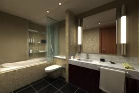 one bedroom apartment for sale in dubai apartments for sale dubai redubai com