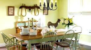 Asian Inspired Dining Room Furniture Wonderful Pan Asian Dining Room Ideas Air Dining Country Inspired