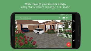 Home Design Games Unblocked Planner 5d Home U0026 Interior Design Creator 1 12 13 Apk Download