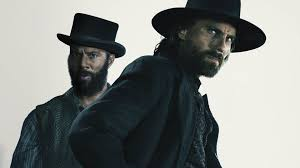 Breaking Bad Episodenguide Hell On Wheels