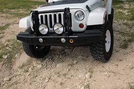 jeep bumper pronghorn alpha a t c4 jeep wrangler front bumper