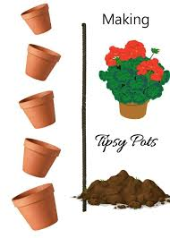 695 best diy garden planters images on pinterest garden planters