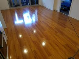 Laminate Flooring Melbourne Gallery Melbourne J1 Floors