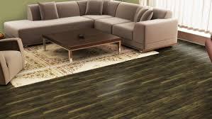 barnwood oak laminate flooring wood flooring ideas