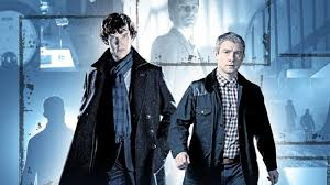 Hit The Floor Full Episodes Season 3 - sherlock on masterpiece on pbs