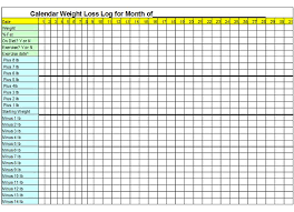doc 608786 exercise chart template u2013 free exercise chart